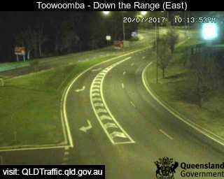 toowoomba_range-east-1500552404.jpg
