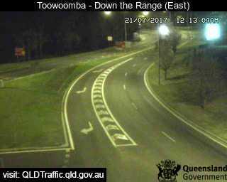 toowoomba_range-east-1500559610.jpg