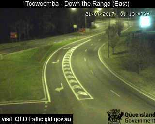 toowoomba_range-east-1500563203.jpg