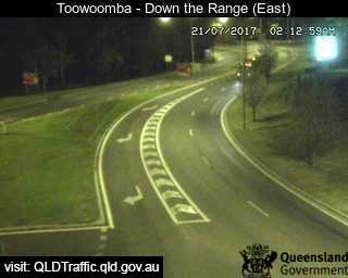 toowoomba_range-east-1500566803.jpg