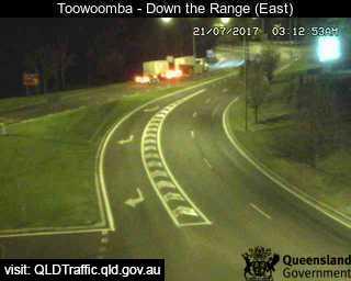toowoomba_range-east-1500570405.jpg