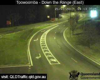 toowoomba_range-east-1500573999.jpg