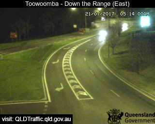 toowoomba_range-east-1500577643.jpg