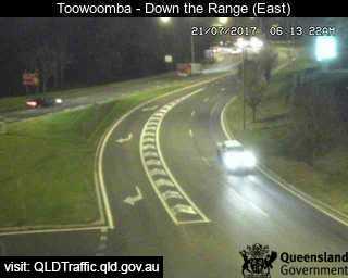 toowoomba_range-east-1500581203.jpg