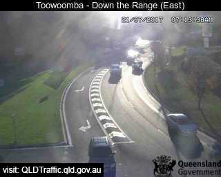toowoomba_range-east-1500584821.jpg