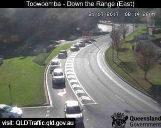 toowoomba_range-east-1500588437.jpg
