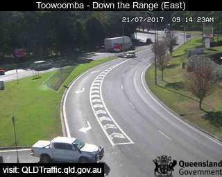 toowoomba_range-east-1500592045.jpg