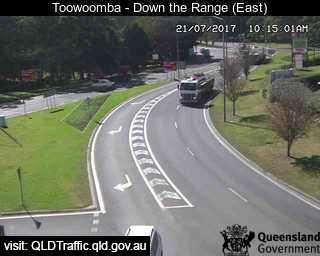 toowoomba_range-east-1500595674.jpg
