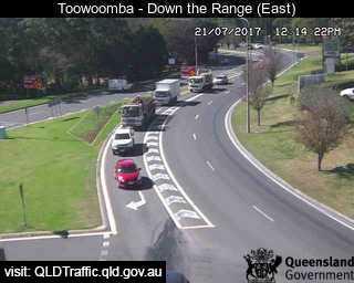 toowoomba_range-east-1500602881.jpg