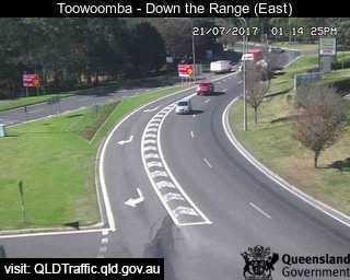 toowoomba_range-east-1500606463.jpg