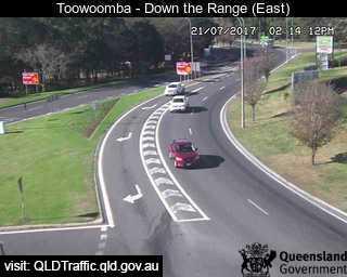 toowoomba_range-east-1500610034.jpg