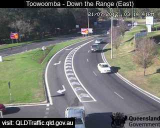 toowoomba_range-east-1500613661.jpg