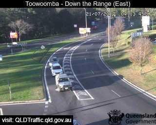 toowoomba_range-east-1500617228.jpg