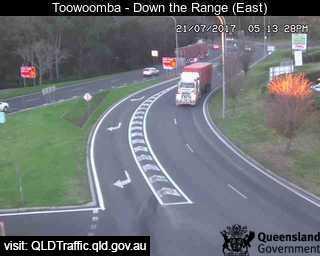 toowoomba_range-east-1500620826.jpg