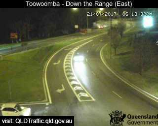 toowoomba_range-east-1500624413.jpg