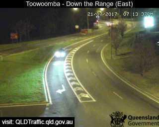 toowoomba_range-east-1500627998.jpg