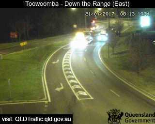toowoomba_range-east-1500631591.jpg