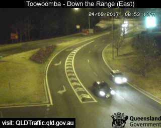 toowoomba_range-east-1506249835.jpg