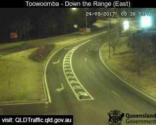 toowoomba_range-east-1506252533.jpg