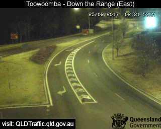 toowoomba_range-east-1506270150.jpg