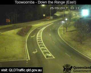 toowoomba_range-east-1506272620.jpg
