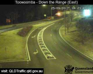 toowoomba_range-east-1506276828.jpg
