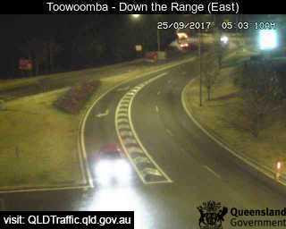 toowoomba_range-east-1506279240.jpg