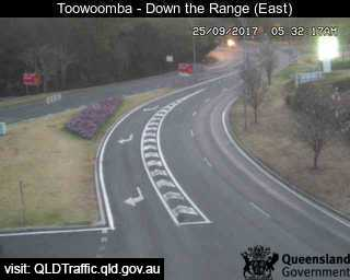 toowoomba_range-east-1506280957.jpg
