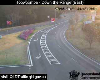 toowoomba_range-east-1506283444.jpg