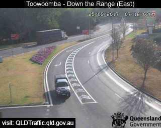 toowoomba_range-east-1506287178.jpg