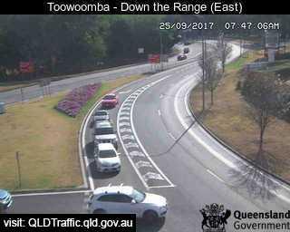 toowoomba_range-east-1506289072.jpg