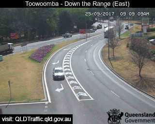 toowoomba_range-east-1506293992.jpg