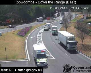 toowoomba_range-east-1506296091.jpg