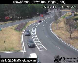 toowoomba_range-east-1506304085.jpg