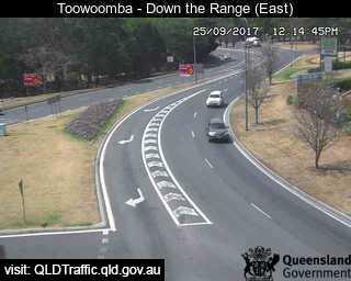 toowoomba_range-east-1506305129.jpg