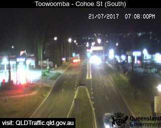 toowoomba_range-cohoe-south-1500627999.jpg