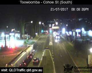 toowoomba_range-cohoe-south-1500631591.jpg