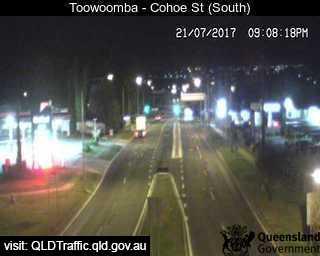 toowoomba_range-cohoe-south-1500635213.jpg