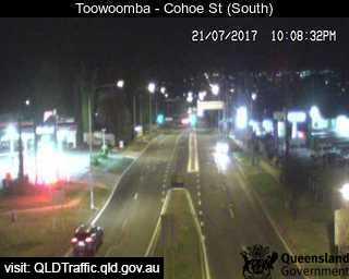 toowoomba_range-cohoe-south-1500638807.jpg