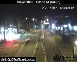 toowoomba_range-cohoe-south-1500645999.jpg