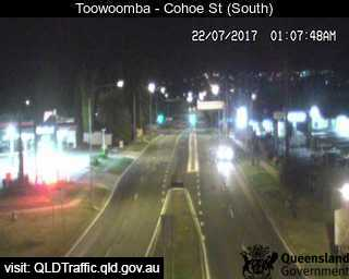 toowoomba_range-cohoe-south-1500649588.jpg