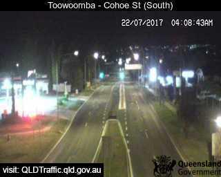toowoomba_range-cohoe-south-1500660391.jpg