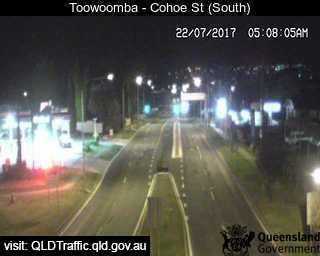 toowoomba_range-cohoe-south-1500663987.jpg