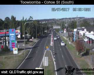 toowoomba_range-cohoe-south-1500678422.jpg