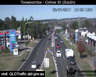 toowoomba_range-cohoe-south-1500682027.jpg