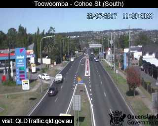 toowoomba_range-cohoe-south-1500685622.jpg