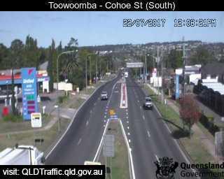 toowoomba_range-cohoe-south-1500689235.jpg