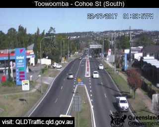 toowoomba_range-cohoe-south-1500692830.jpg