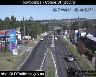 toowoomba_range-cohoe-south-1500696447.jpg