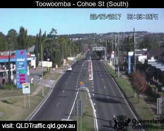 toowoomba_range-cohoe-south-1500700037.jpg